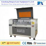10060 double heads paper laser cutting machine                                                                                                         Supplier's Choice