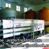 Economic easy installation seawater desalination for boat hot sale
