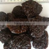 haccp dried fruits preserved pear//DRIED APRICOT PRESERVED FRUITS