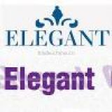 Elegant Garment Co., Ltd., Guangzhou