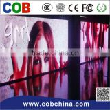 P6 Indoor Led Display/smd Led Screen/led Screen Board, High Quality P6 Indoor Led Display