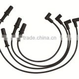Outstanding durability Spark ignition Wire for BMW                                                                         Quality Choice