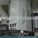 XYZ-CAM CNC Router CNC KNIFE Oscillating Tangential Knife (XOT) rigid foam panels, carpet, cork, rubber, PVC P3-1325