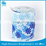 gold supplier china hot folding mesh laundry bag Wholesale