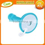 Kitchen Tap Shower Water Hippo Rotating Spray Tap Water Filter Valve Save Water Shower Kitchen Bathroom Accessorie