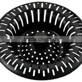 be used in shampoo basin Strainer Basket