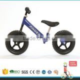 12 inch china supplier education mountain bike childrens toys