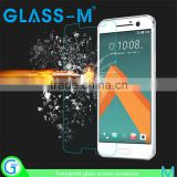 Mobile Phone Use 9H Diamond Tempered Glass Cover for HTC ONE M10