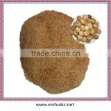 export walnut shell granule drilling grade