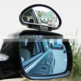 car rearview mirror side mirror for renault suzuki