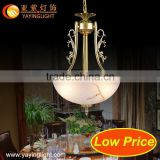 Cheap battery operated pendant lights,diamond pendant lamp,battery operated blinking lights