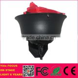Foshan Yilin 30W Led Stage Fire Flame Effect Lights