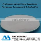 manganese sulphate MnSo4 H2O 98% with Mn 31.8% manganese sulphate monohydratefor Industry