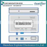 Alibaba com GPS Navigation Box for LanD-rover-Jagua Evoque Sports 7.2012-2014