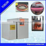new condition high frequency induction bearing heater