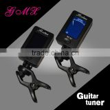 Musical Instruments tuner guitar accessories wholesale from China