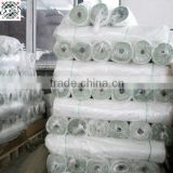Guangzhou China factory direct supply hot sale cheap e-fiberglass cloth rolls price for sale