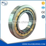 NJ224EM	Single-Row Cylindrical Roller Bearing	120	x	215	x	40	mm	6.72	kg	for	816 surface grinder
