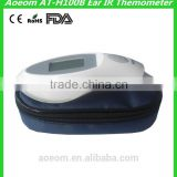 Body Temperature IR Digit Health Care for Baby Adult Kids Wholesale Best Ear Thermometer