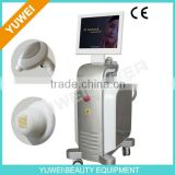 Acne removal anti-static dust removal machine