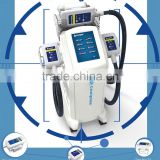 wholesale cavitation rf cryo beauty machine