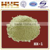 Repair Gunning Material High Alumina Refractory Castable for E.A.F and Cement Rotary Kiln