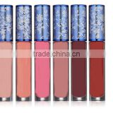 Popular Long Lasting Matte Lip Gloss Set