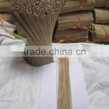 Incense sticks from Vietnam leading manufacture 100% natural material