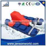Jenson Best price fish jet aerator deep water shrimp pond air jet aerator