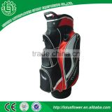 Top selling products wholesale golf cart bag,great golf cart bag innovative products for import