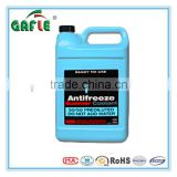 diesel engine antifreeze