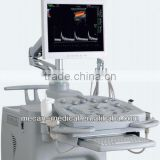 MC-DU-iVis60 Expert High Class OB/GYN Extended Cardiac 3D/4D Ultrasound Color Spectral Doppler