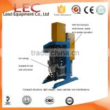 LDH75/100 PI-E chemical mortar cement injection grout pump machine
