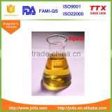 Animal feed enzyme liquid phytase premix