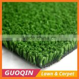 landscaping faux grass for house roof
