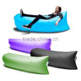 Hangout inflatable lounge