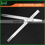 promotional bamboo craft chopstick with custom length