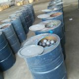 wear resistance forged and rolling  grinding media steel balls, forged grinding media steel balls, casting chrome balls