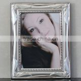 all full sexy open hot girl sexy photo metal funia photo frame