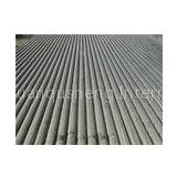 S235 / S275 / S355 Round Welded Steel Pipe / Tube For Steel structure Sch 40 Steel Pipe