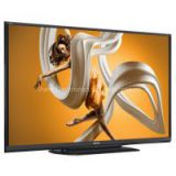 LC-70LE650U 70-Inch Aquos HD 1080P 120hz Smart LED TV