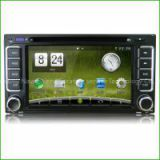 Newsmy Android 4.2 6.2 Capacitive touch screen Built in 8GB Flash car dvd for Toyota universal CarPAD,CAR GPS,CAR VIDEO,GPS NAVIGATION,CAR MULTIMEDIA,CAR DVD PLAYER WITH GPS,CAR DVD