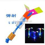 led arrow helicopter arrow amazing helicopeter amazing arrow helicopter toy