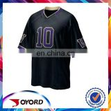 wholesale subilmated unique football soccer jersey