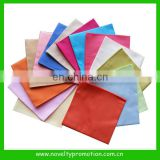 Cotton handkerchiefs for kids