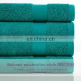 hot sale 100% cotton towel ,cotton bath towel