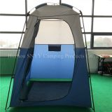 SNYY Beach Bathing Movable Changing Room Waterproof Shower Camp Tent