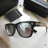 High Quality Replica Sunglasses,Aaa Chrome Hearts Sunglasses,Fake Chrome Hearts Glasses Frames