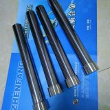 YN8 non-magnetic tungsten carbide rod    WNi tungsten carbide products