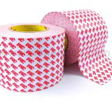 3M 55236 Double Sided Adhesive Tissue Tape